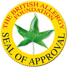 The British Allergy Foundation.jpg